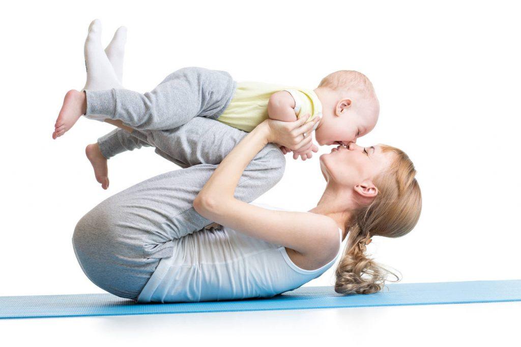 Mama, fitness, Rückbildung, Kernen, Weinstadt, Fellbach, Waiblingen