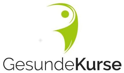 Gesunde Kurse, Pilates, Rückbildung und Präventionskurse im Rems-Murr-Kreis